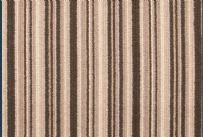 Wilton Royal Malvern Stripe